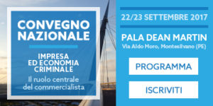 Convegno Pescara sett 2017