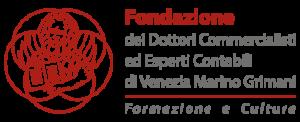 logo Fondazione ODCEC Venezia