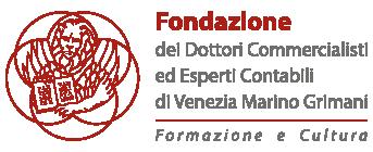 Fondazione dei Dottori Commercialisti ed Esperti Contabili Marino Grimani